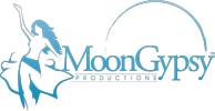 MoonGypsy.net - Home of Lurainya's Realm™, LLC and MoonGypsy Productions